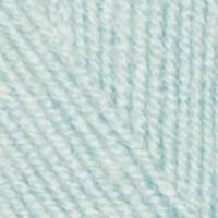 SUPERLANA CLASSIC Цвет № 522