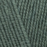 SUPERLANA CLASSIC Цвет № 469