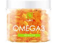OMEGA 3 HEALTH от nulka 180 кап