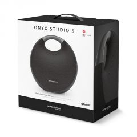 harman kardon onyx studio 5 цена