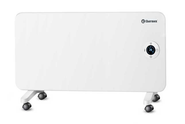 Конвектор электрический THERMEX Frame 2000E (401013)