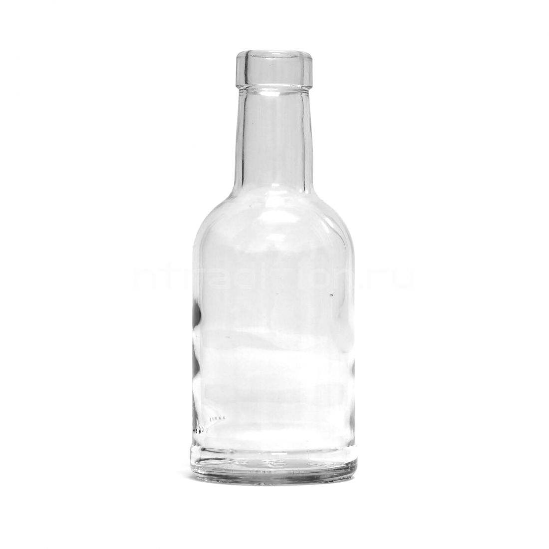 Бутылка Домашний Самогон, 0,2 л / 20 шт.