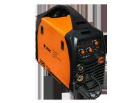 Сварочный полуавтомат PRO MIG 200 (N220)