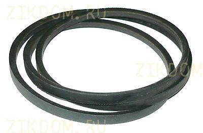 Ремень клиновой 3L524 Megabelt для стиральной машины