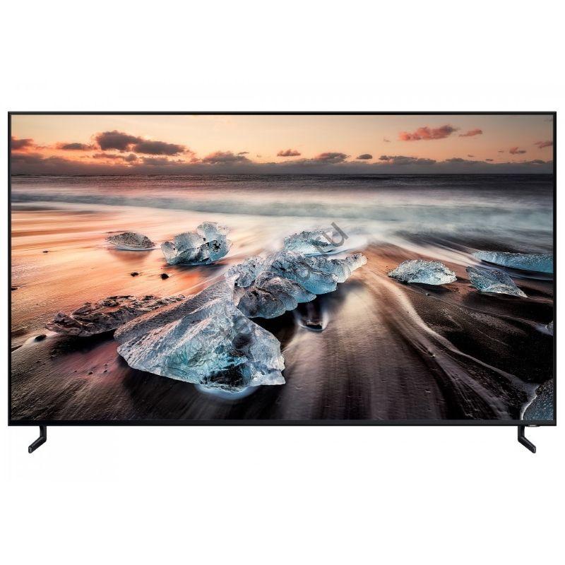 Телевизор Samsung QE75Q900RAU