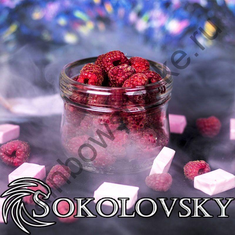 Sokolovsky G-LUCK 100 гр - Мамба
