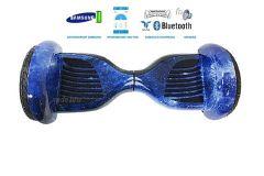 Giroskuter-Smart-Balance-10-New-Premium-App-Sinij-Kosmos-Samobalans-mobilnoe-prilozhenie-TAO-TAO-APP-muzyka-i-podderzhka-Bluetooth