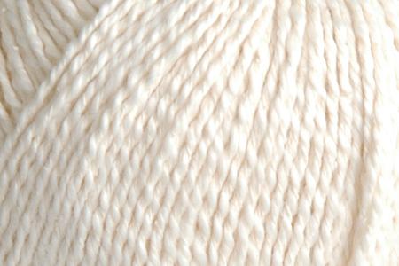 PAPYRUS Цвет № 229-02