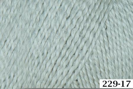 PAPYRUS Цвет № 229-17