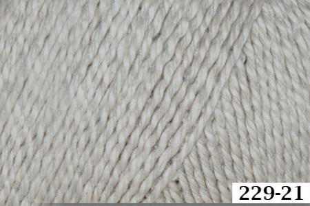 PAPYRUS Цвет № 229-21