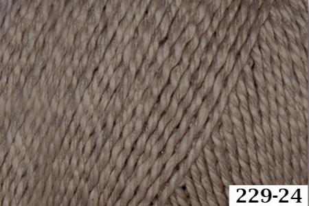 PAPYRUS Цвет № 229-24