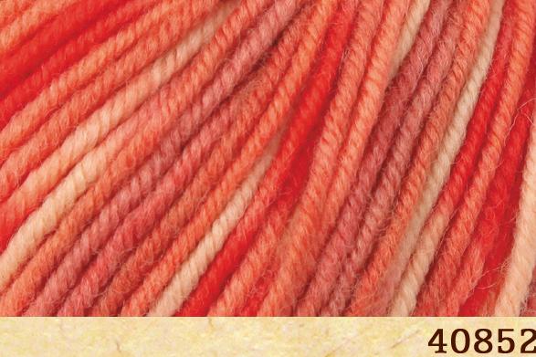 SENSATIONAL Цвет № 40852