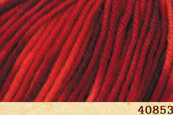 SENSATIONAL Цвет № 40853