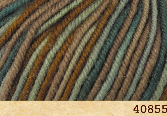 SENSATIONAL Цвет № 40855