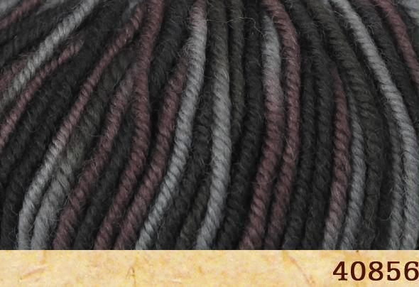 SENSATIONAL Цвет № 40856
