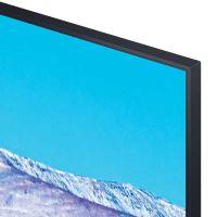 телевизор samsung ue65tu8000u 65 2020 купить