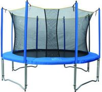 Батут Kogee Tramps Fun 6ft (1.8 м)