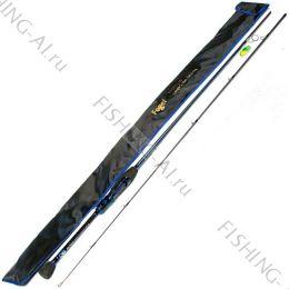 Спиннинг Fish Season FOGEL FOG762ML 2.28 м 5-21 г
