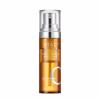 MISSHA Vita C Plus Spot Correcting Concentrate Ampoule 15g - Концентрированная сыворотка с витамином С