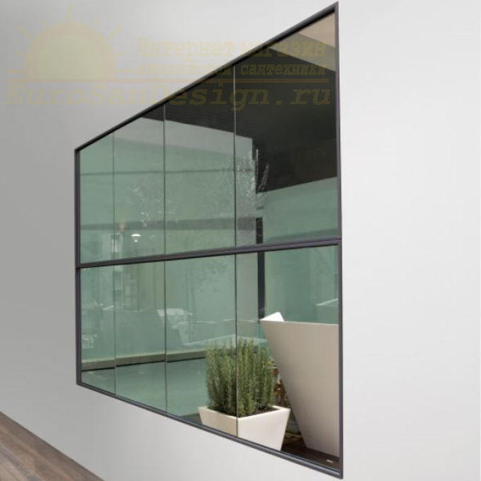 Зеркальный шкаф Antonio Lupi Teatro Teatro35022 ФОТО