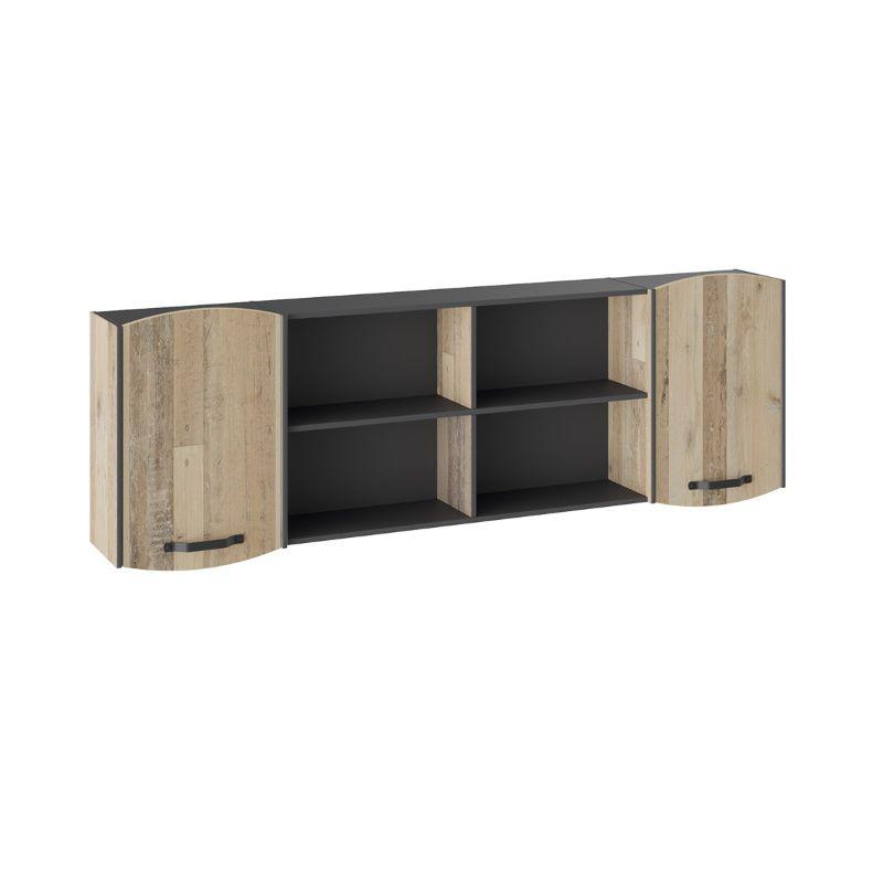 Шкаф навесной «Кристофер»