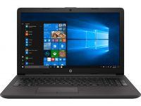 "Ноутбук HP 250 G7 (1F3J0EA); 15.6"" FullHD (1920x1080) TN LED матовый / Intel Core i5-1035G1 (1.0 - 3.6 ГГц) / RAM 8 ГБ / SSD 512 ГБ / nVidia GeForce MX110, 2 ГБ / нет ОП / LAN / BT / Wi-Fi / веб-камера / DOS / 1.78 кг / темно-серый"