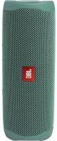 Акустическая система JBL Flip 5 Eco Edition Green (JBLFLIP5ECOGRN)