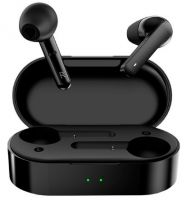 Bluetooth-гарнитура Xiaomi QCY T3 Black_