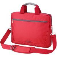 "Сумка для ноутбука Sumdex PON-111RD (15.6"") Red"
