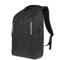 """Рюкзак для ноутбука Grand-X RS-775 15,6"""" (кодовый замок, защита от ножа, зарядка гаджетов)"""