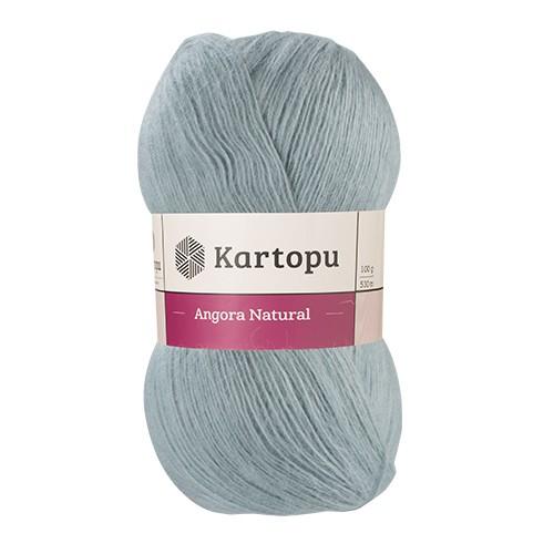 ANGORA NATURAL Цвет № K1540