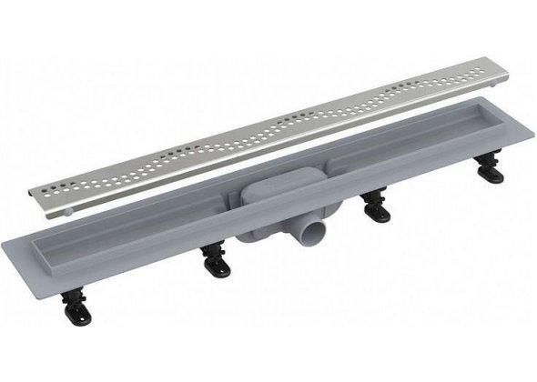 Лоток AlcaPLAST Simple APZ8-650M