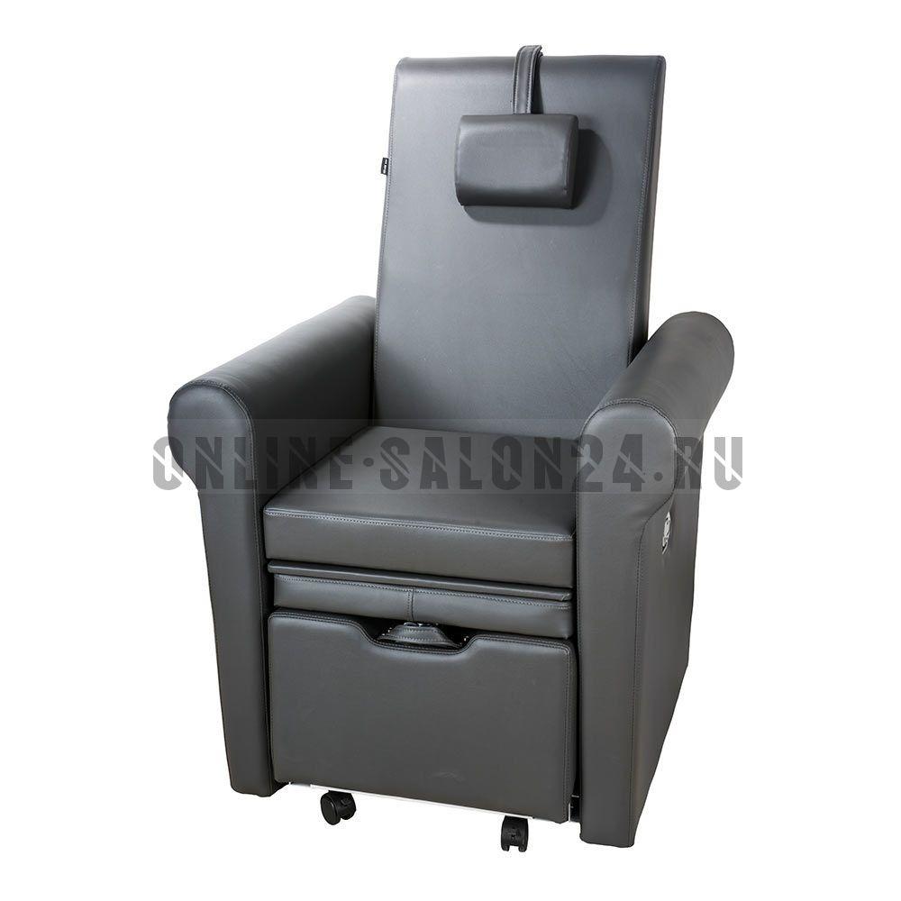Педикюрное кресло P42