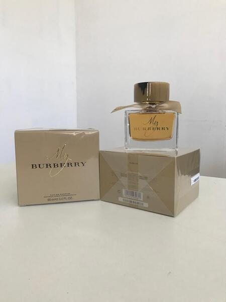 Burberry My Burberry 90 мл A-Plus