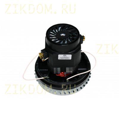 Двигатель пылесоса моющий VCM09-1,2