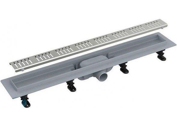 Лоток AlcaPLAST Simple APZ10-850M