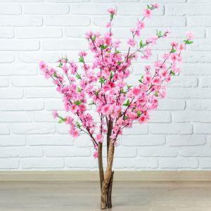 """Дерево искусственное """"Японская вишня"""" 100 см 3004535"""