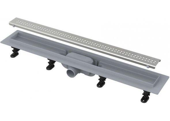 Лоток AlcaPLAST Simple APZ9-650M