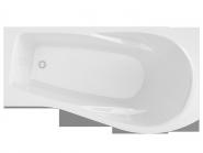 Акриловая ванна Alex Baitler Орта 170x92 R