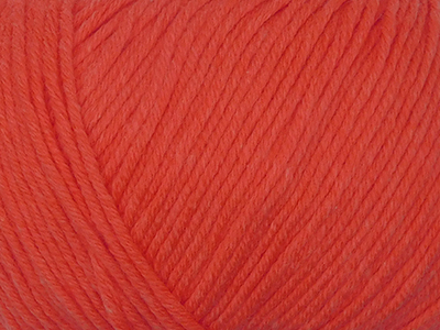 BABY COTTON  Цвет № 3459