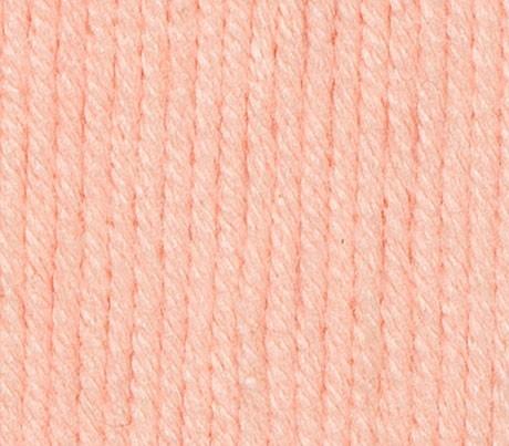 BABY COTTON XL  Цвет № 3412