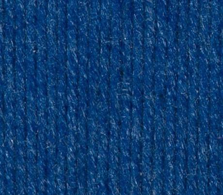 BABY COTTON XL  Цвет № 3431