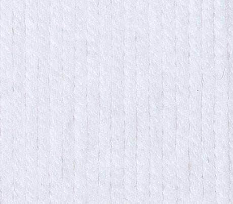 BABY COTTON XL  Цвет № 3432