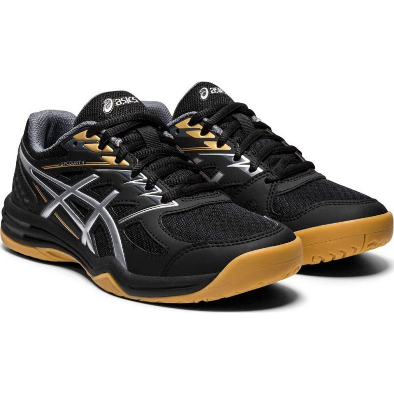 ASICS Upcourt 4 GS (1074A027 001)