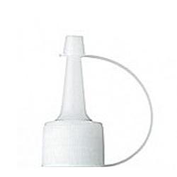 Lebel - Носик-насадка на бутылку 1шт