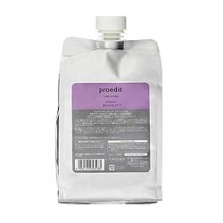 Lebel Proedit Home Charge Bounce Fit Shampoo - Шампунь для мягких волос 1000 мл