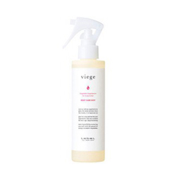 Lebel VIEGE Root Care Mist - Спрей для укрепления корней волос 180мл
