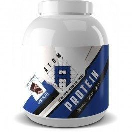 ASN Protein 2 кг