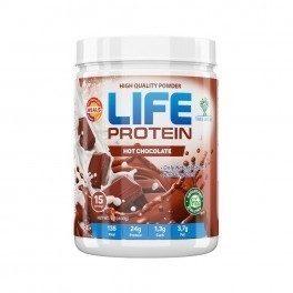 Tree of Life Protein 450 ГР