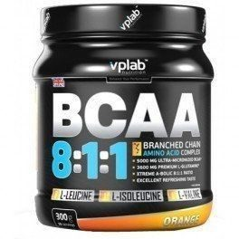 VP-LAB BCAA 8:1:1 300 ГР